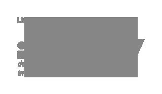 Logo-NMv-grijs